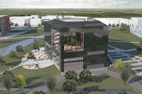 16-Orion-Wageningen-University-by-Ector-Hoogstad-Architecten