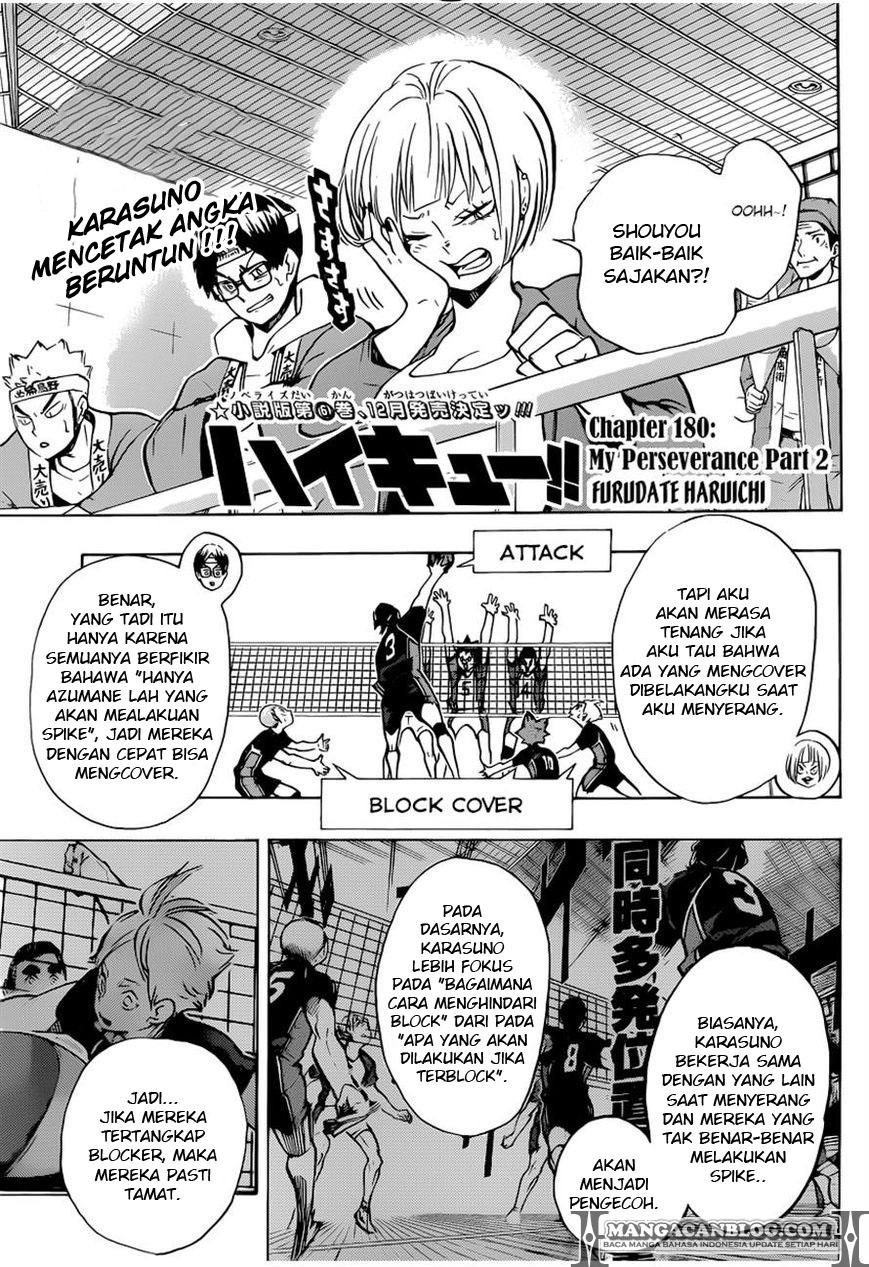 Dilarang COPAS - situs resmi www.mangacanblog.com - Komik haikyuu 180 - chapter 180 181 Indonesia haikyuu 180 - chapter 180 Terbaru 0|Baca Manga Komik Indonesia|Mangacan