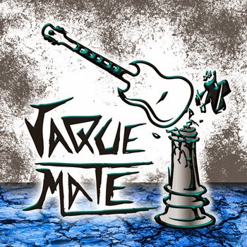 http://jaquemate.bandcamp.com/