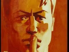 Αν ο Τσίπρας μιλήσει για κάθαρση, μην κάνετε exit polls…