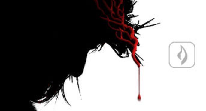 [ESTUDO] O sangue de Jesus tem Poder