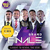 EXCLUSIVE: @RisingStarG Grand Finale Holds This Friday! Who will Win the N1m Grand Prize?