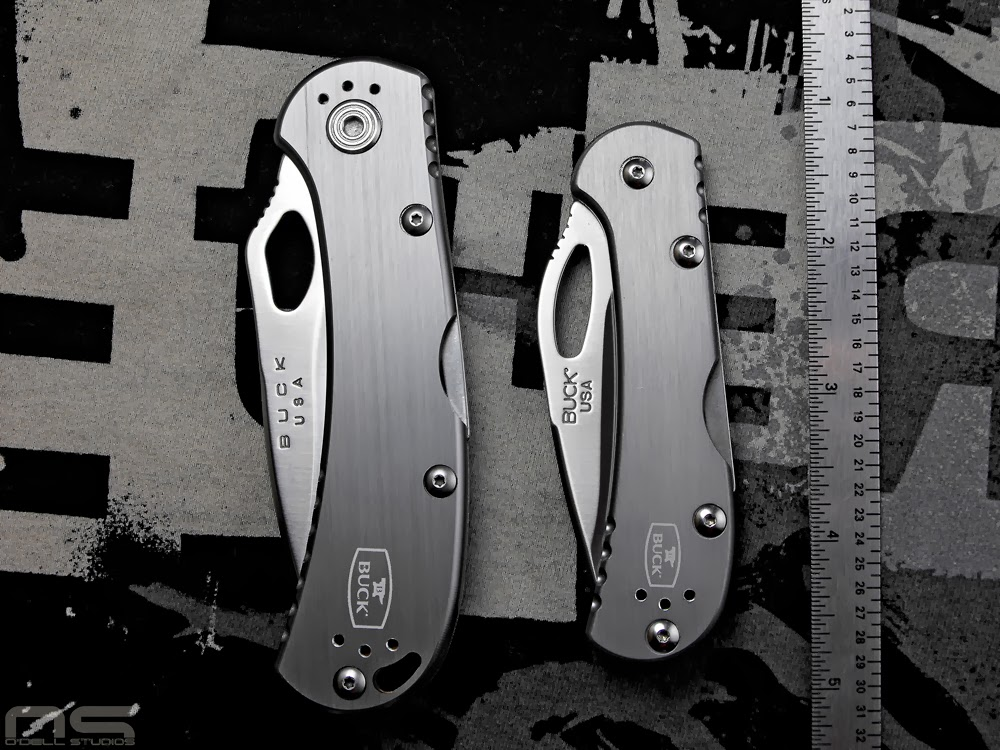 Mini spitfire with 722 spitfire size comparison