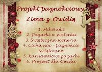 http://owidia-kosmetyki.blogspot.com/2015/11/projekt-paznokciowy-zima-z-owidia.html