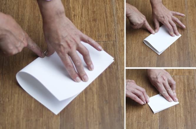 How To Make A Book By Hand ~ How to make a book by hand pixshark images