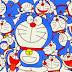 Episod Akhir Kartun Doraemon Yang Ramai Orang Tak Tak Tahu