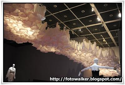 台北當代藝術館 (MOCA Taipei)