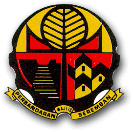 Majlis Perbandaran Seremban