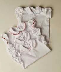 http://www.lapeki.es/primavera-verano-2015/bebe/camisas/camisa-cuello-bebe-lapeki-detalle