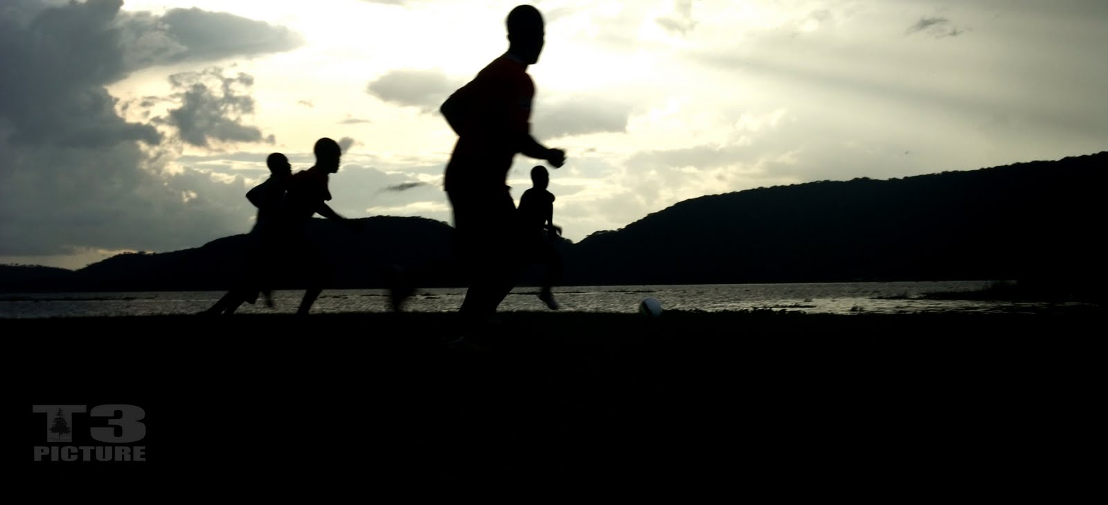 Sunset and People | tnashPHOTOGRAPHY: http://tnashphotography.blogspot.com/2012/01/sunset-and-people.html#!