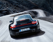 specification Porsche 911 Carrera. 06.38 klikautomotive No comments