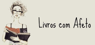 http://livroscomafeto.blogspot.com.br/