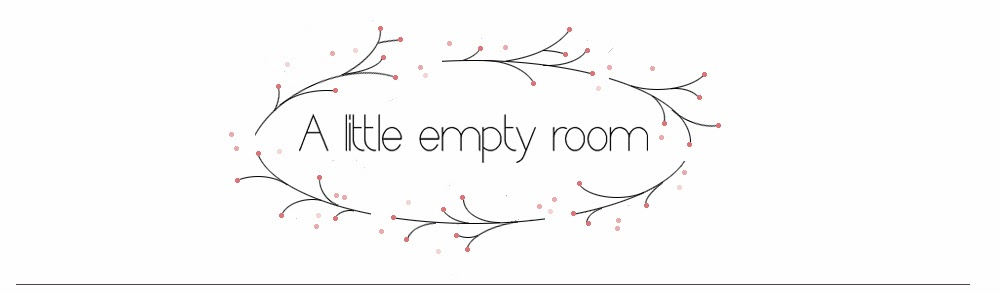 little.empty.room