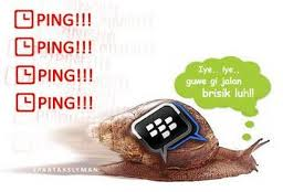 cara+mengatasi+blackberry+sering+hang Cara Mengatasi Blackberry Lemot Sering Hang