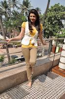 Kajal, @, Special, 26, Promotion