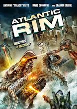 Atlantic Rim (2013) [Vose]