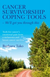 Cancer Survivorship Coping Tools