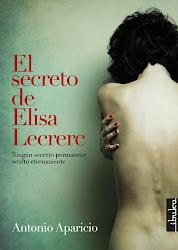 Carmen está leyendo...
