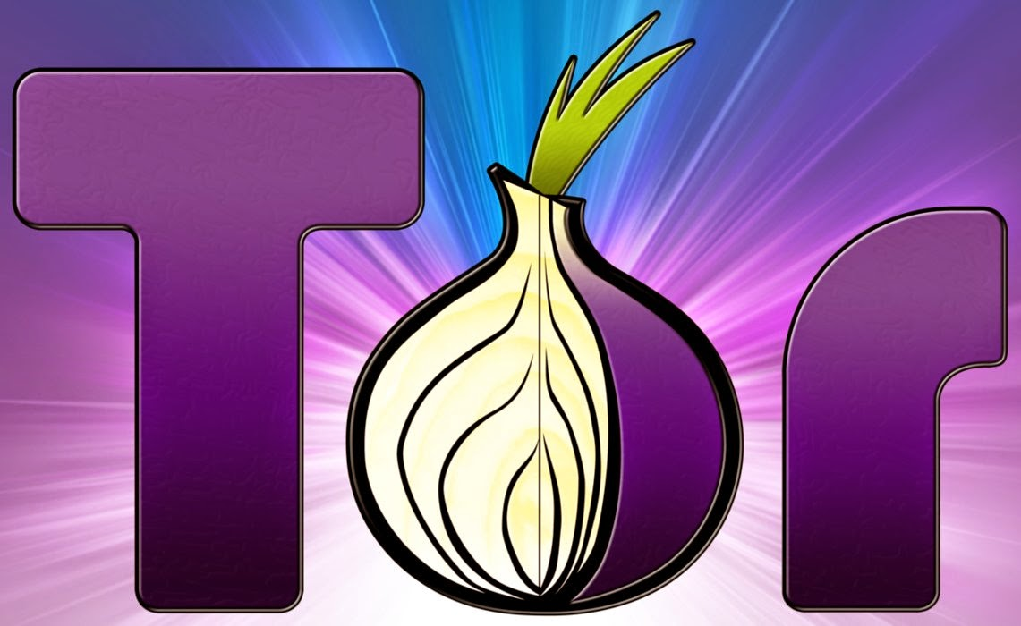 TOR security, TOR anonymity, hackers attack on TOR, Black hat USA, hacking TOR networks