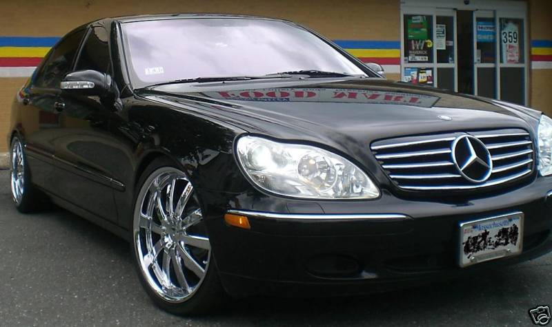 manual download mercedes benz s clss 2000 owners manual 2001 mercedes s430 on 24 inch wheels