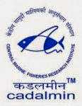 Lower Division Clerk In Central Marine Fisheries Research Institute (CMFRI) – Mangalore, Karnataka