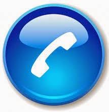 Telefone da BBB Outlet