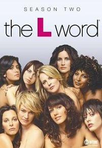The L Word Temporada 2×08