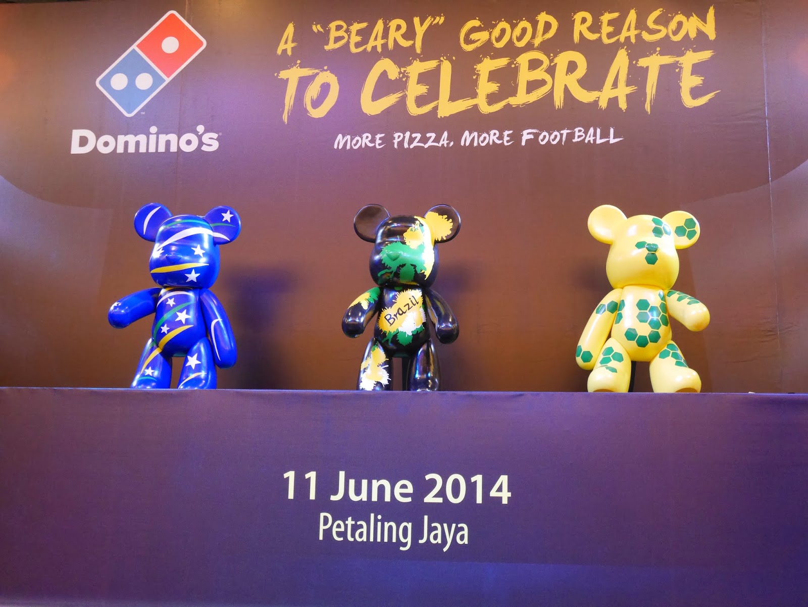 Domino_Pizza_Popobe®_Bola_Bears