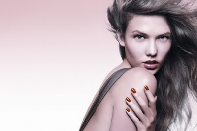 Dior Electric Tropics