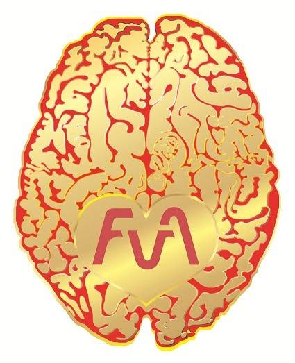 Mayor y mejor uso del Cerebro, segundo paso en salto evolutivo