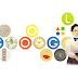 Google homenageia a matemática alemã Emmy Noether, que conquistou o mundo e um gênio