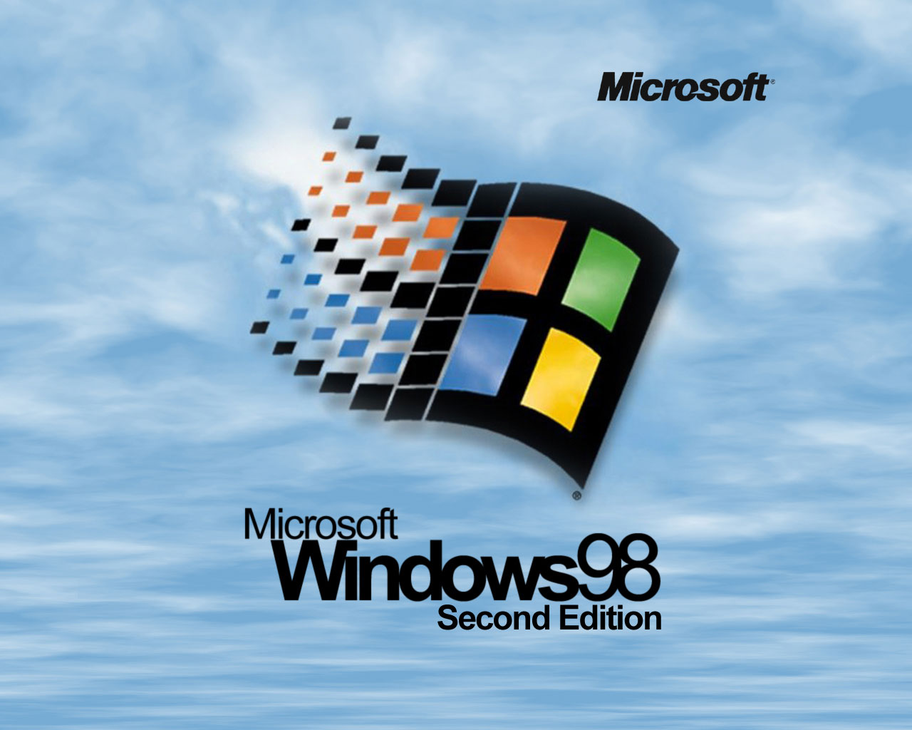 Microsoft Windows 98 Games Free Download