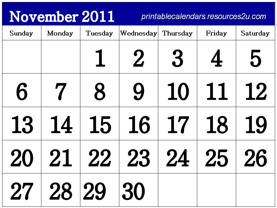 """... for """"Blank Template For Calendar Month/page/2"""" – Calendar 2015"""