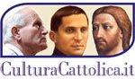 Cultura Cattolica