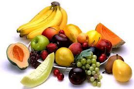 manfaat 5 jenis buah yang disebutkan dalam al-qur'an