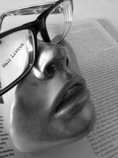 Hali Livros