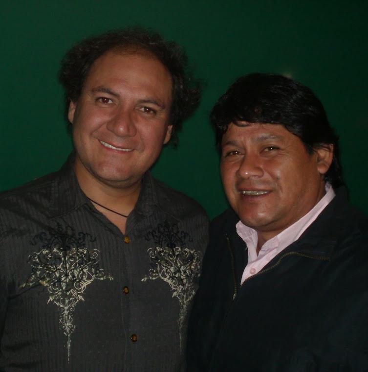 Con Rodrigo