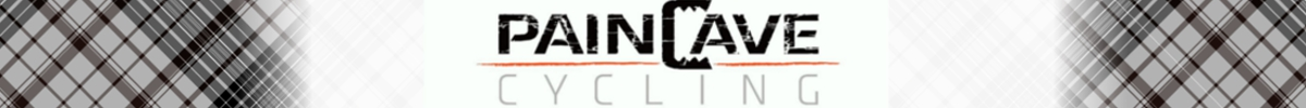 Paincave Cycling