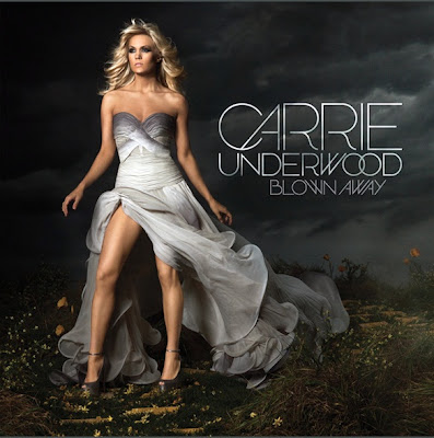 Photo Carrie Underwood - Blown Away Picture & Image