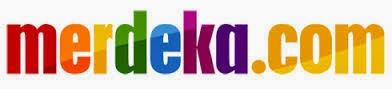 www.merdeka.com/