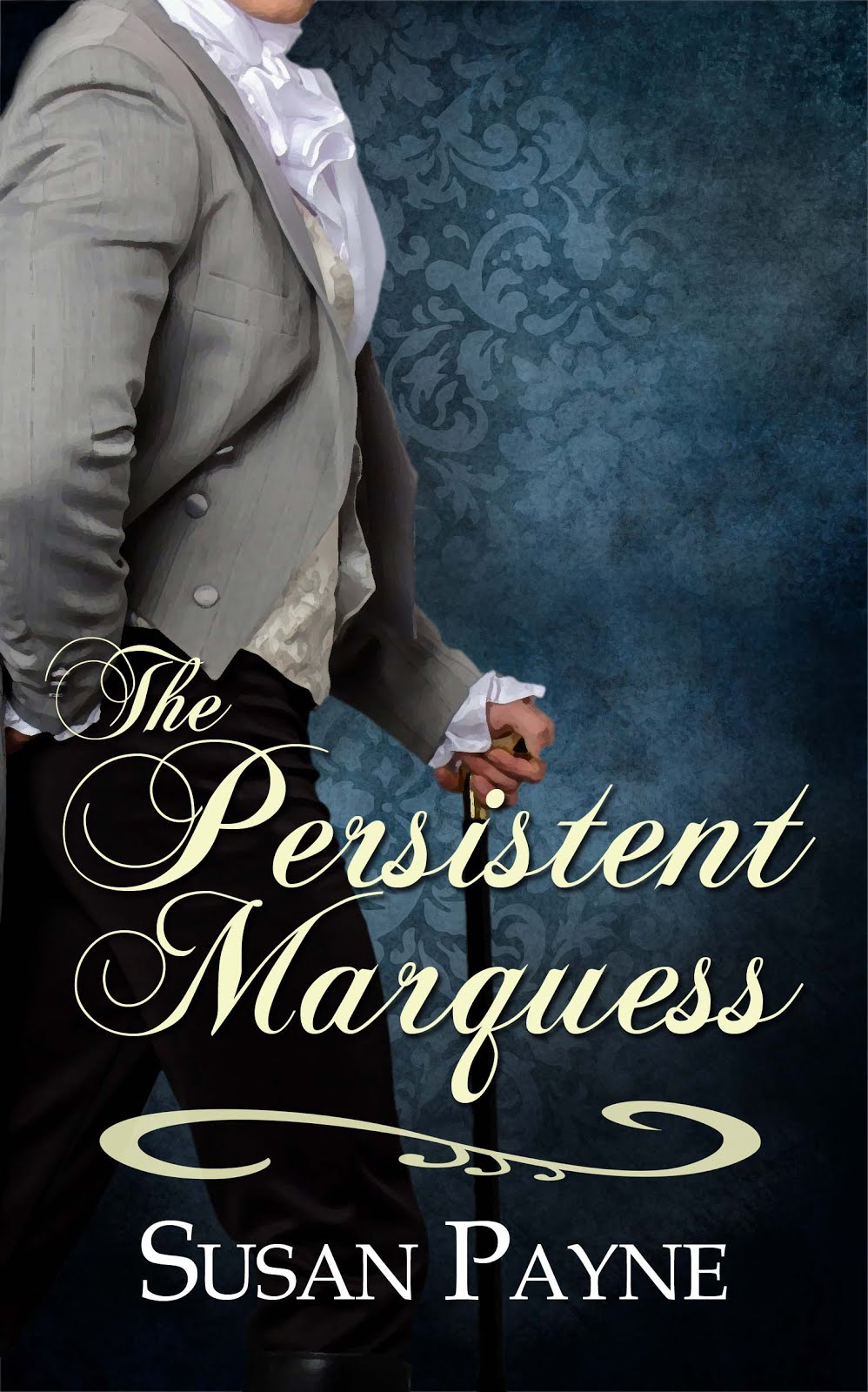 The Persistent Marquess