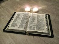 Raamattu-aiheisia  minun kirjoituksiani kirjoituspajastani;  ----Raamatun kysymyksiä ja vastauksia;