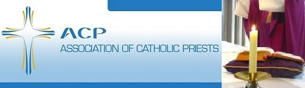 THE ASSOCIATION of Catholic