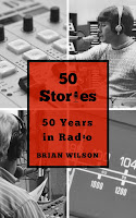 50 Stories: 50 Years in Radio
