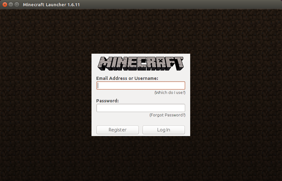 Minecraft On HP Chromebook