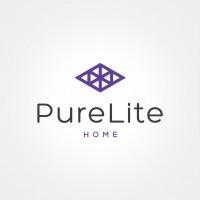 Purelite