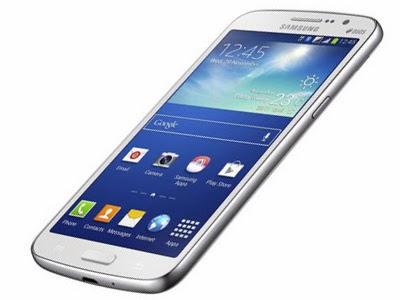 Samsung Galaxy Grand 2 Spesifikasi dan Harga