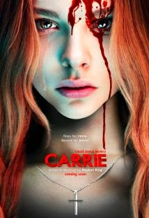 watch CARRIE 2013 movie streaming free online watch full videos free stream movies