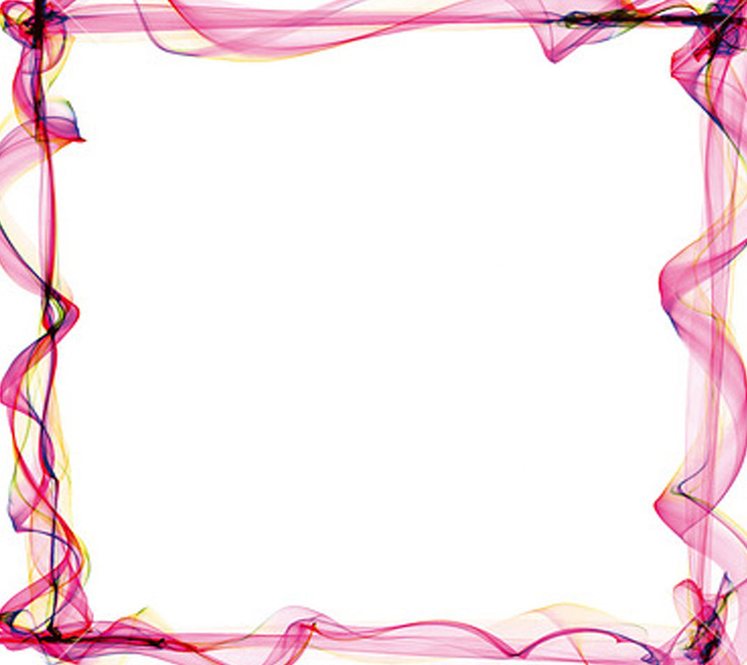 Girls Frames with Different Designs. | Oh My Fiesta For Ladies!