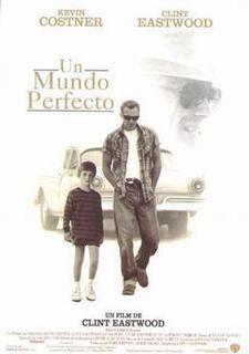 descargar Un Mundo Perfecto en Español Latino